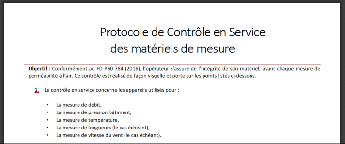 protocolecontroleservice